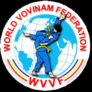 WVVF-logo-20173