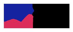 ffkda_footer_logo