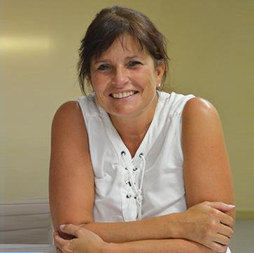 Muriel ZABEE