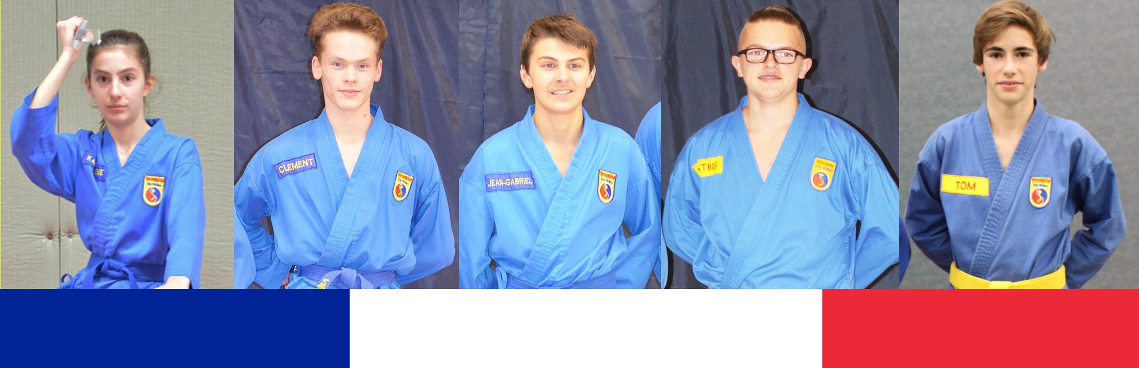 Team-europe